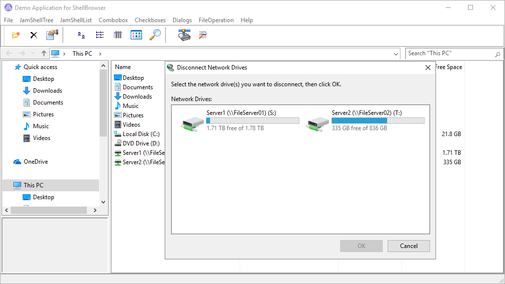 ShellBrowser_DisconnectDialog